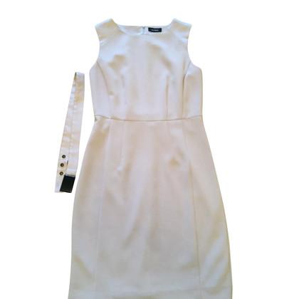 Max & Co Shift jurk met riem