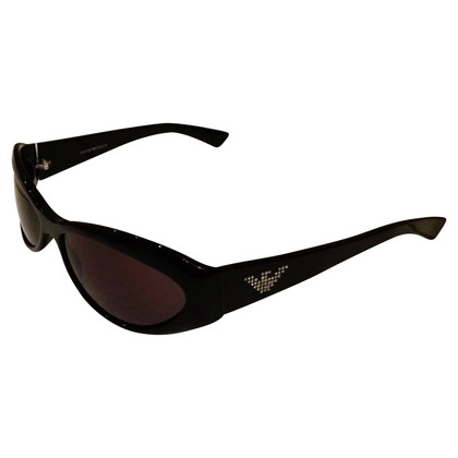 Armani zonnebril