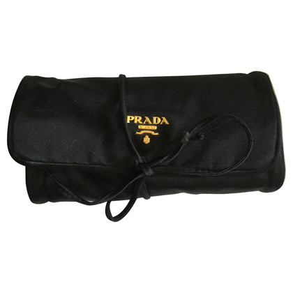Prada Jewelry holder
