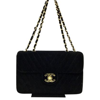 Chanel borsa vintage