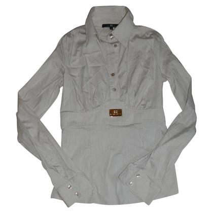 Elisabetta Franchi overhemd