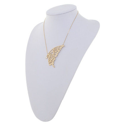 Swarovski Chain with pendant