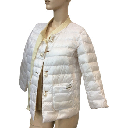 Twin-Set Simona Barbieri Down jacket