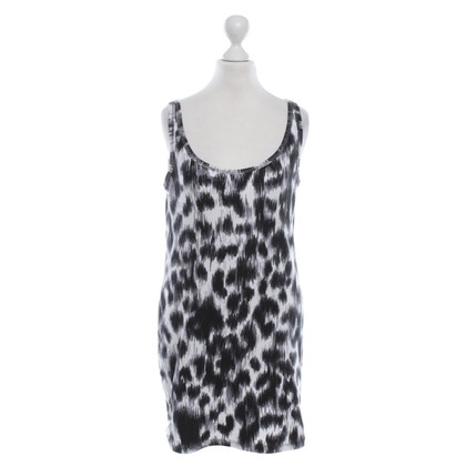 Marc Cain top in Black / White