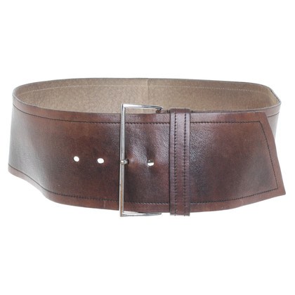 Prada Belt in brown