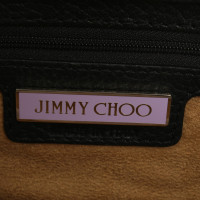 Jimmy Choo Handbag in black