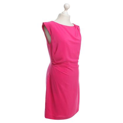 Armani Kleid in Pink
