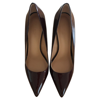 "Halston Heritage  Pumps ""Shirley"""
