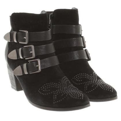 Other Designer Kennel & Schmenger - ankle boots