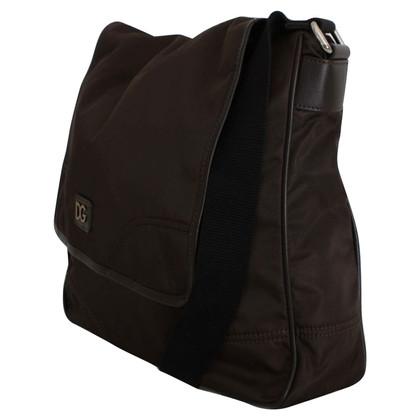 D&G Messenger Bag