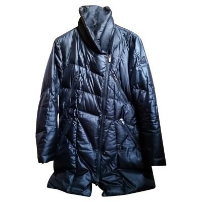 code promo cc8e4 f06e0 Vêtements Hogan Second Hand: boutique en ligne de Vêtements ...