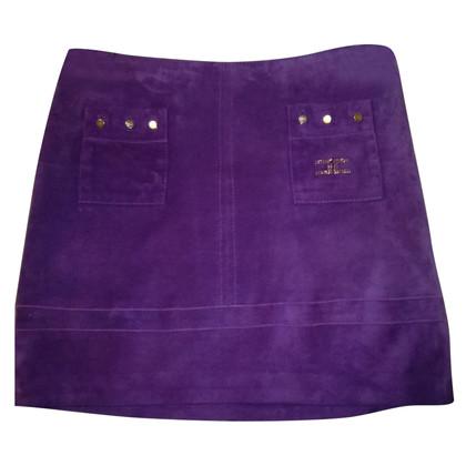 Céline mini-skirt