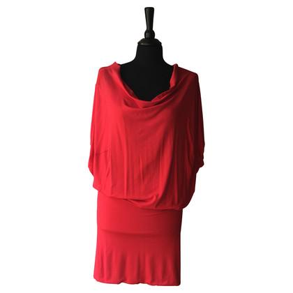 Vivienne Westwood Jersey jurk
