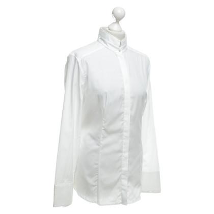 Van Laack Camicetta in bianco
