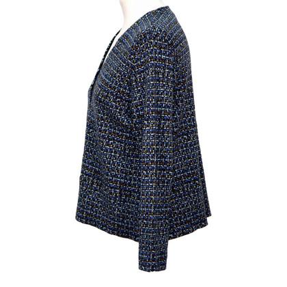 Cos pull en tricot