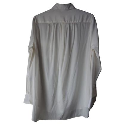 Rag & Bone Oversized blouse