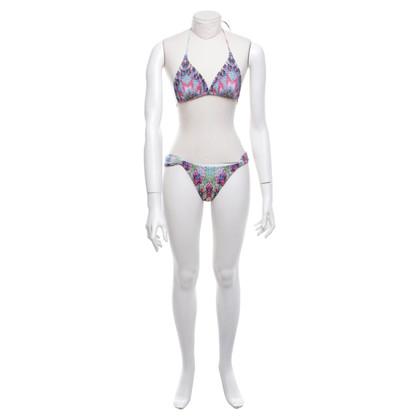 Other Designer PILYQ - bikini with pattern
