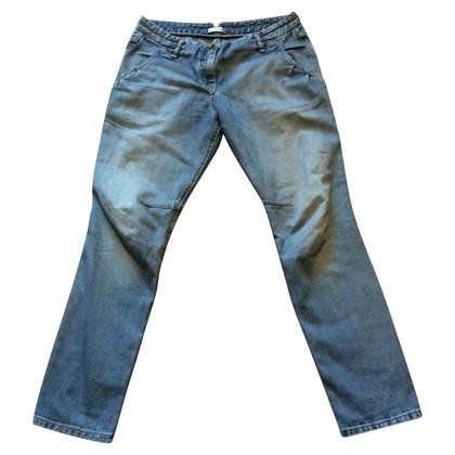 Gunex Jeans