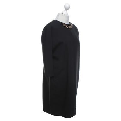Victoria Beckham Dress in black