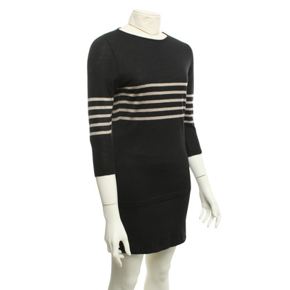 Other Designer Anna Purna - Sweater with 3/4-Sleeves