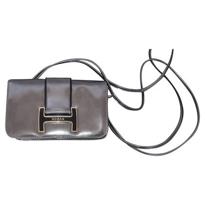 Hogan Small handbag