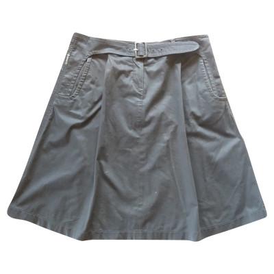 eb00da8464bdcc Armani Jeans Rokken - Tweedehands Armani Jeans Rokken - Armani Jeans ...