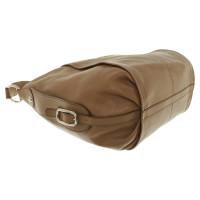 Tod's Shoulder bag in brown