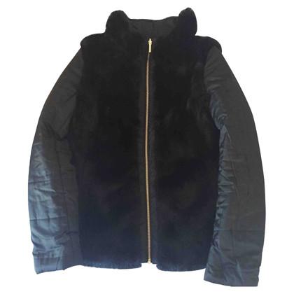 Liu Jo down jacket