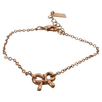 Marc Cain bracelet