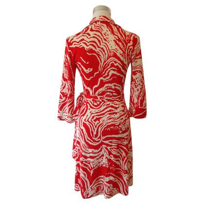 Diane von Furstenberg Dress by Diane von Furstenberg, Gr 36
