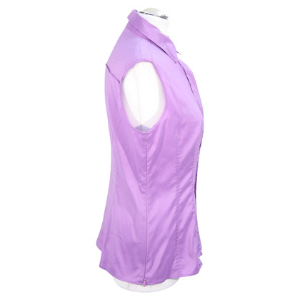 Hugo Boss Top en violet