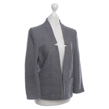 Drykorn Blazer in Gray