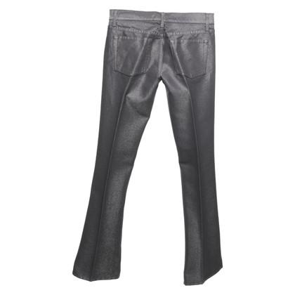 Ralph Lauren Issued jeans