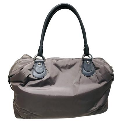 Tod's Da01de8f bag