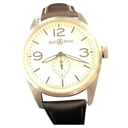 Bell & Ross horloge