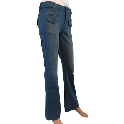 Comptoir des Cotonniers Jeans