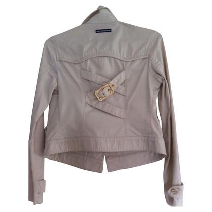 Jean Paul Gaultier jasje