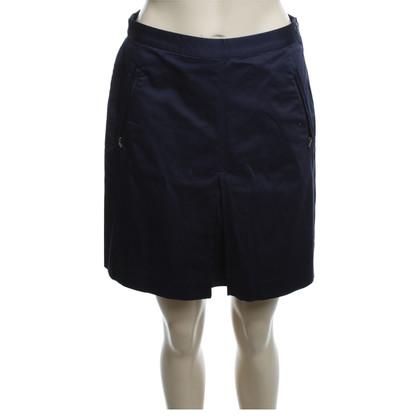 Ralph Lauren Culottes in blauw