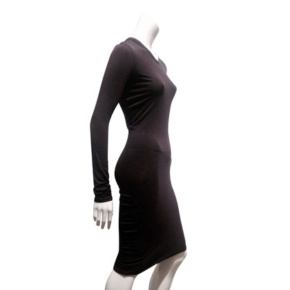T by Alexander Wang Kleid