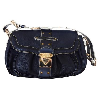 Louis Vuitton Confident Noir