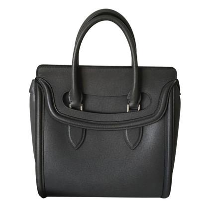 """Alexander McQueen """"Heldin Bag"""""""