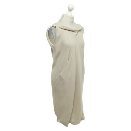 Rick Owens Dress in beige
