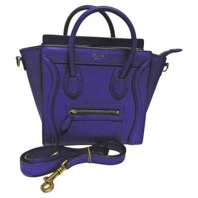 b26482b17b1 Céline Handbags Second Hand  Céline Handbags Online Store, Céline ...
