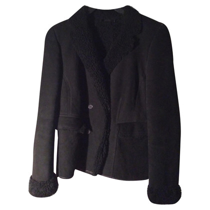 Joseph Sheepskin jacket