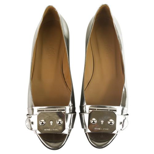 21c3eae449d8 Hermès Shoes Second Hand  Hermès Shoes Online Store