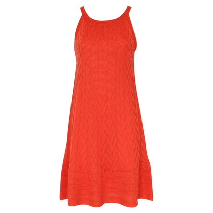 Missoni Abito sleeveless