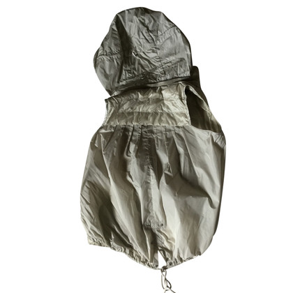Moncler Light Wind Vest