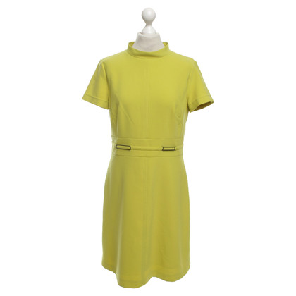Marc Cain Dress in light green
