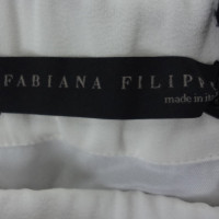 Fabiana Filippi Rok van zijde