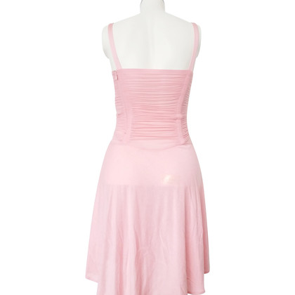 La Perla Dress
